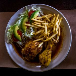 gal-food-pollo_en_chiltepin01