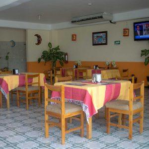 fm-acatlan-gaso_interior02