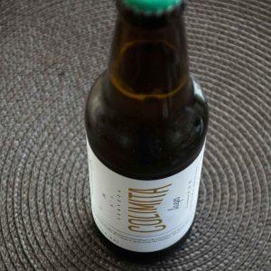 fm-izucar_gaso01-bebida-cerveza01