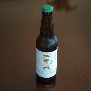 fm-izucar_gaso01-bebida-cerveza03