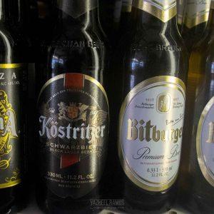 fm-izucar_gaso01-bebida-cerveza05