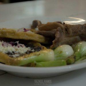 fm-puebla-2pte_comida_04