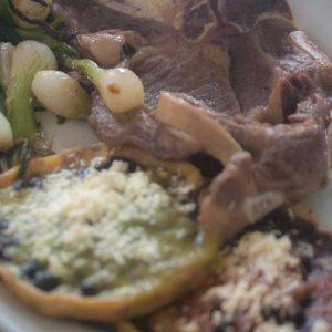 fm-puebla-2pte_comida_10