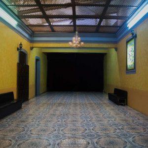 fm-puebla-2pte_interior01