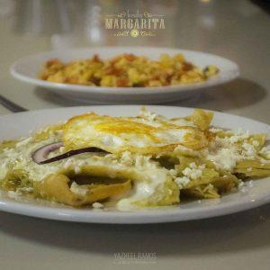fm-acatlan-calpulli_comida02