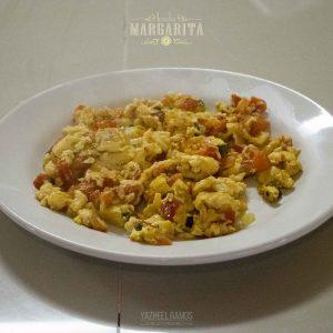 fm-acatlan-calpulli_comida05