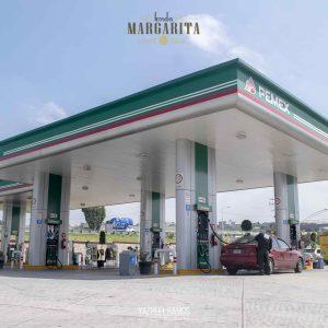 fm-cdmx-4vientos-gasolineria01