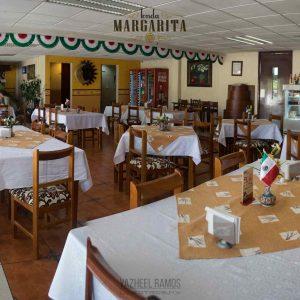 fm-cdmx-4vientos-restaurante01