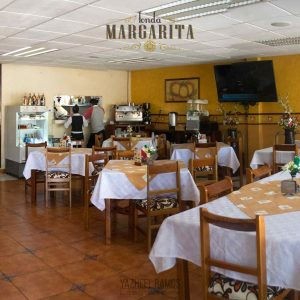 fm-cdmx-4vientos-restaurante02