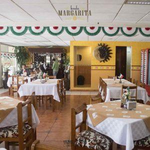 fm-cdmx-4vientos-restaurante03