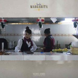 fm-cdmx-4vientos-restaurante04