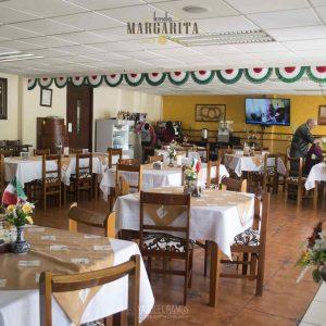 fm-cdmx-4vientos-restaurante05