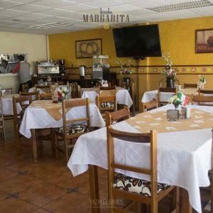 fm-cdmx-4vientos-restaurante06