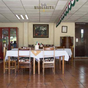 fm-cdmx-4vientos-restaurante07