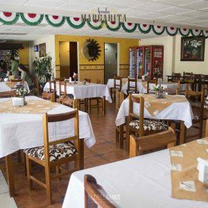 fm-cdmx-4vientos-restaurante08