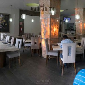 fm-cdmx-bucareli-restaurante01
