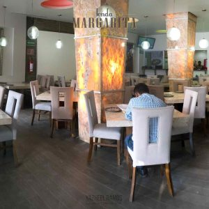 fm-cdmx-bucareli-restaurante02