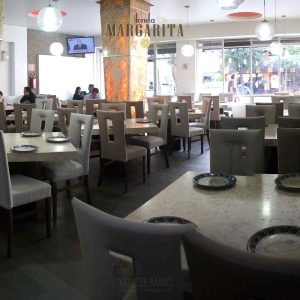fm-cdmx-bucareli-restaurante03