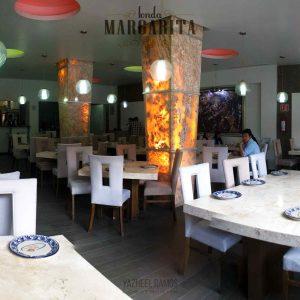 fm-cdmx-bucareli-restaurante04