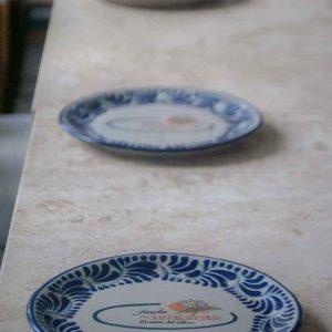 fm-cdmx-bucareli-restaurante05