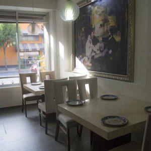fm-cdmx-bucareli-restaurante06