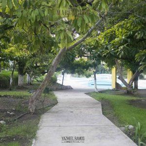 fm-ialpoyeca_balneario15