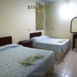 fm-ialpoyeca_hotel01