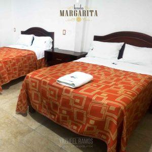fm-ialpoyeca_hotel02