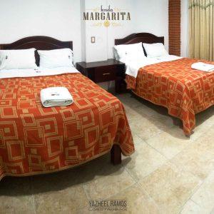 fm-ialpoyeca_hotel03