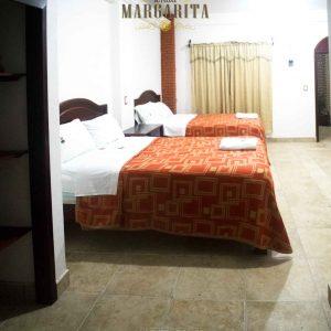 fm-ialpoyeca_hotel04