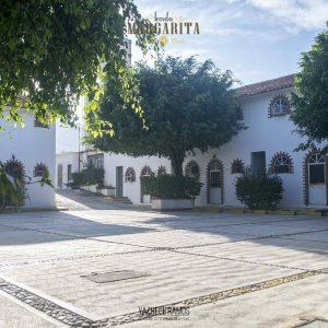fm-ialpoyeca_hotel10