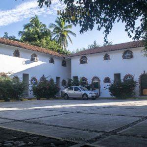 fm-ialpoyeca_hotel11
