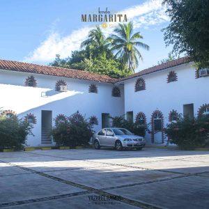 fm-ialpoyeca_hotel12