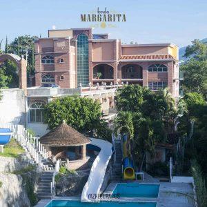 fm-ialpoyeca_hotel13