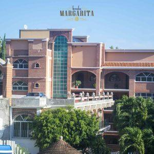 fm-ialpoyeca_hotel14