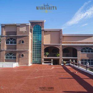 fm-ialpoyeca_hotel15