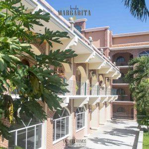 fm-ialpoyeca_hotel16