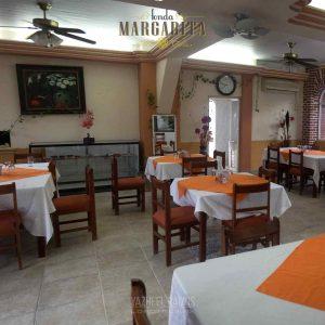 fm-ialpoyeca_restaurante01