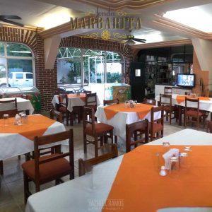 fm-ialpoyeca_restaurante02