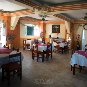 fm-ialpoyeca_restaurante03