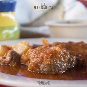 fm-ialpoyeca_restaurante06