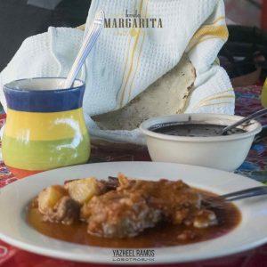 fm-ialpoyeca_restaurante07