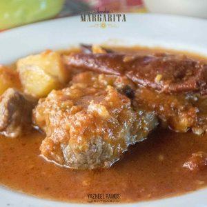 fm-ialpoyeca_restaurante08