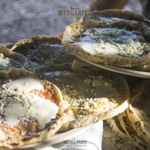 fm-ialpoyeca_restaurante12