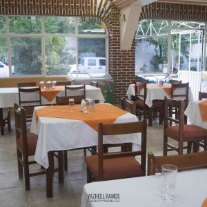 fm-ialpoyeca_restaurante13