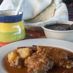 fm-ialpoyeca_restaurante14