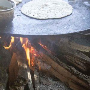 fm-ialpoyeca_restaurante16