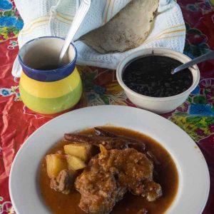 fm-ialpoyeca_restaurante18