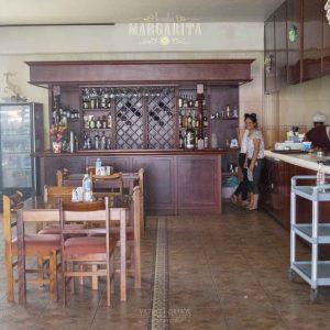 fm-izucar_gaso02-interior09