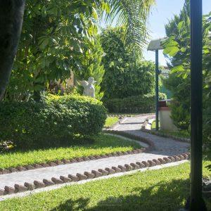 fm-izucar_jardin03